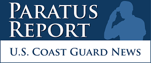 Paratus Report main page button.png