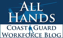 all hands main page button-03.png
