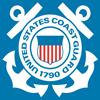 United States Coast Guard Emblem