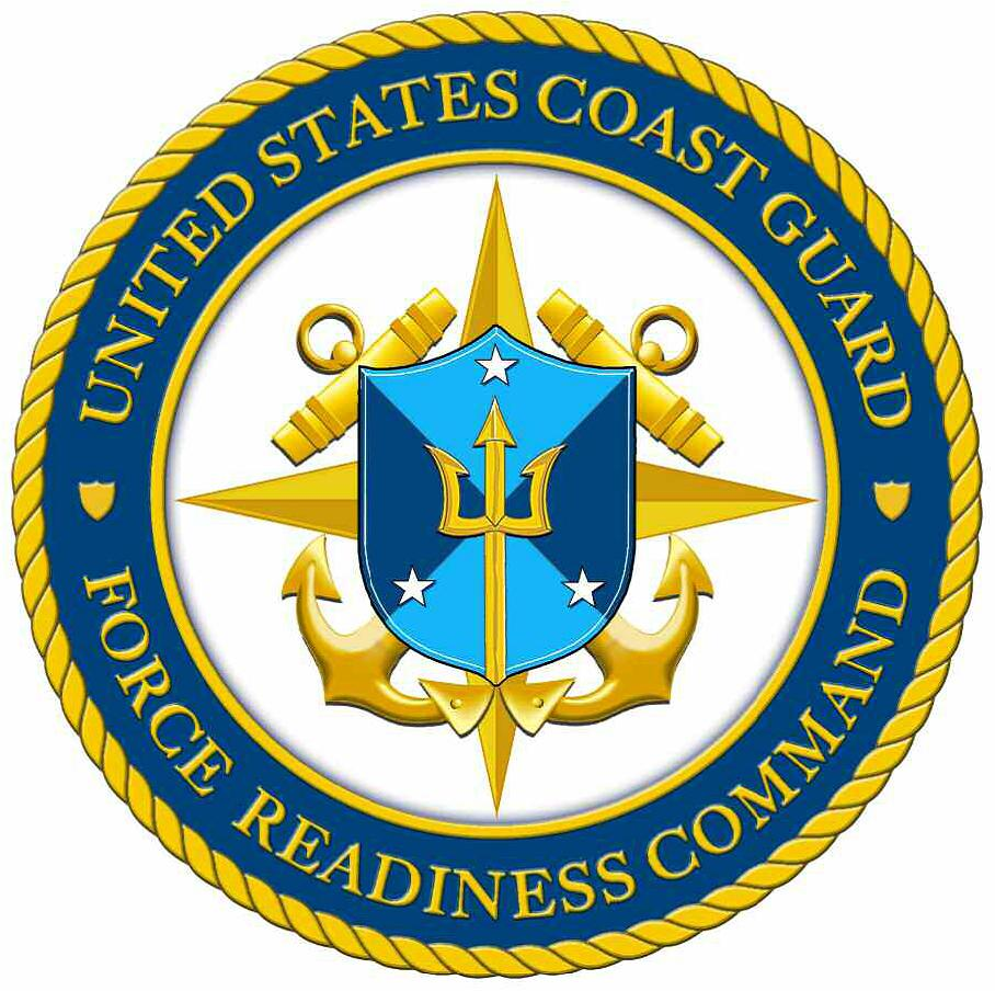 Force Readiness Command